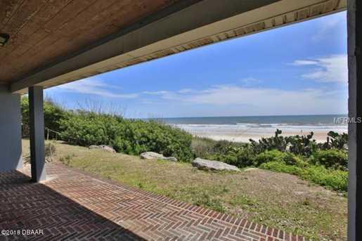 135 Ocean Shore Blvd - Photo 5