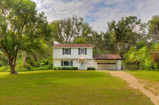 1124 Spring Garden Ranch Rd, De Leon Springs, FL 32130 - MLS ...