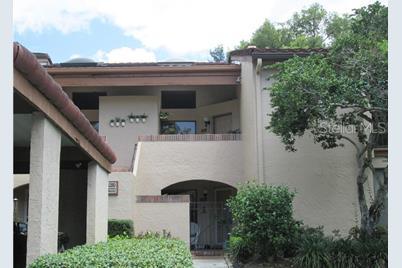 2912 Lake Pineloch Boulevard #24, Orlando, FL 32806