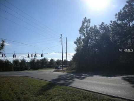 Old Pasco Rd - Photo 5