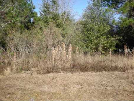 Old Pasco Rd - Photo 7