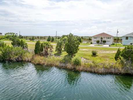 Lot 04 Lugustrum Dr - Photo 25