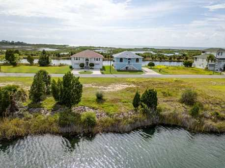 Lot 04 Lugustrum Dr - Photo 23