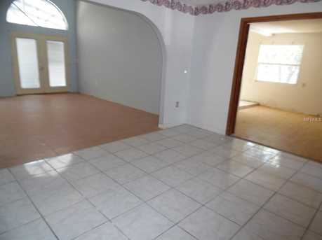 13320 Chippendale Street - Photo 5
