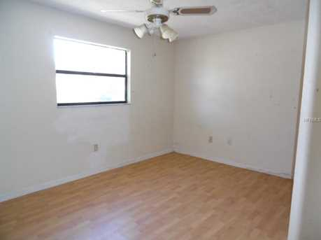 13320 Chippendale Street - Photo 3