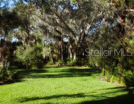 10736  Leafwing Dr - Photo 1