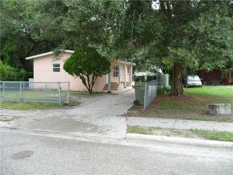 Residential for Sale at 1560 20th St Sarasota, Florida 34234 United States