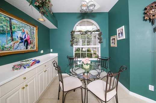 5297 Peppermill Ct - Photo 9