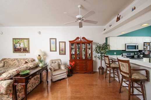 5297 Peppermill Ct - Photo 7