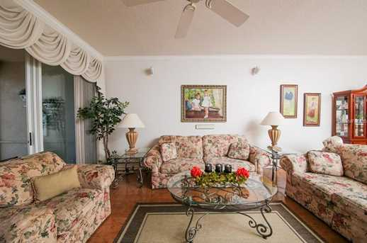 5297 Peppermill Ct - Photo 5