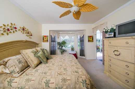 5297 Peppermill Ct - Photo 13