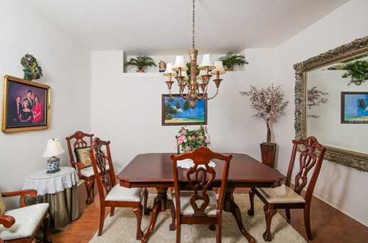 5297 Peppermill Ct - Photo 11
