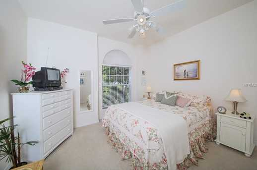 5297 Peppermill Ct - Photo 15