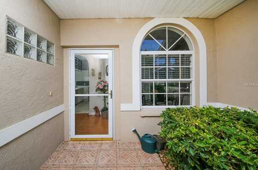 5297 Peppermill Ct - Photo 3
