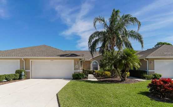 4949 Chase Oaks Dr - Photo 1