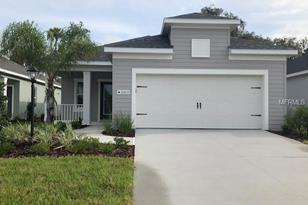 Parrish Florida Map.10818 Pine Bluff Glen Parrish Fl 34219 Mls A4415665 Coldwell