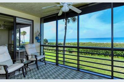 5461 Gulf Of Mexico Drive #204 - Photo 1