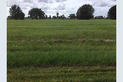 Sw Aviary Road - Photo 1