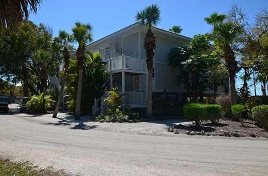 7536 Palm Island Dr S #1524 - Photo 1