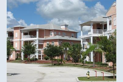 9131 Calypso Court #102, Davenport, FL 33897