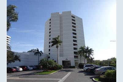 5950 Pelican Bay Plaza S 1002 Gulfport FL 33707