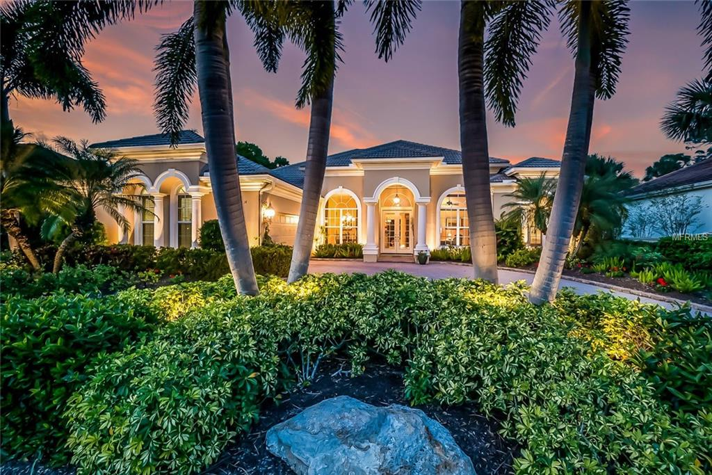 14 Boca Royale Blvd, Englewood, FL 34223 - MLS N5916451 ...