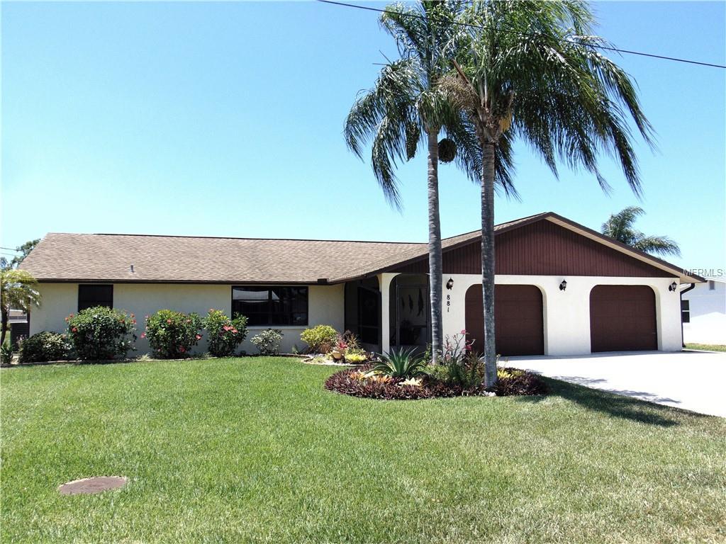881 E 5th St, Englewood, FL 34223 - MLS N6105829 ...