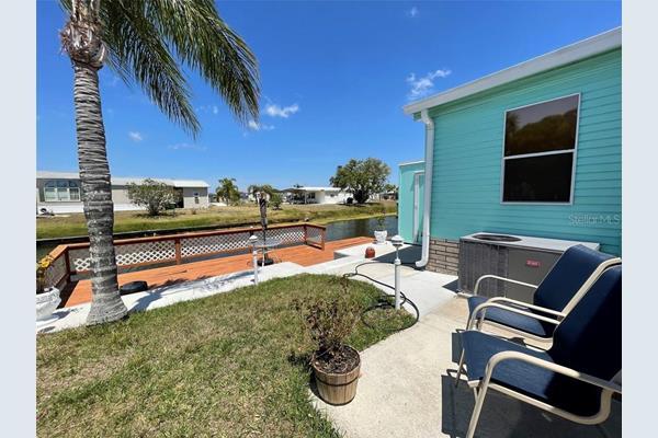 1475 Flamingo Dr #387, Englewood, FL 34224 - MLS N6114903 ...