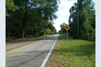 6156 Gilliam Road - Photo 1
