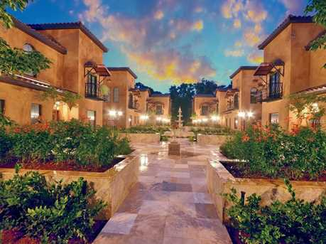 500 Palermo Vista Court - Photo 1