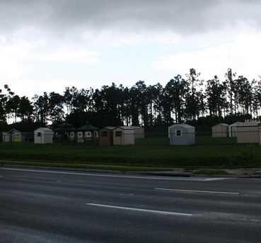 16001 W Colonial Drive - Photo 1