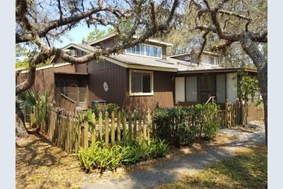 14 Summer Trees Road, Port Orange, FL 32128
