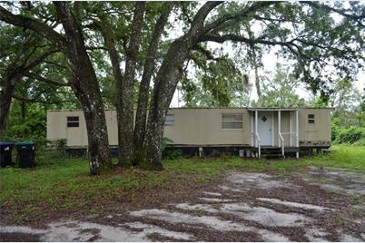 25526 E Colonial Dr, Christmas, FL 32709 - MLS O5708218 - Coldwell on rv trailer, three bedroom travel trailer, atv trailer, flying home trailer, malibu travel trailer, mobile homes history, house trailer, mobile homes mobile homes that don't look like, mobile homes off-grid, loft trailer, 18' trailer, motor home trailer, mobile homes for auction, mobile homes built before 1976, 1968 nomad travel trailer, comet trailer, mobile homes of the 70's, to build a home on trailer, mobile homes with sunrooms, inside of a rundown trailer,