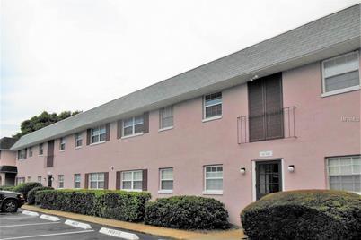 apartments conway orlando