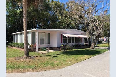Remarkable 349 Casa Grande Dr Winter Springs Fl 32708 Mls O5771122 Interior Design Ideas Gentotryabchikinfo