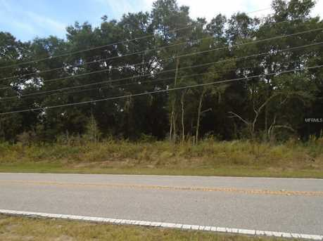 Country Rd 455 - Photo 1