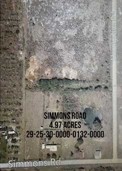 1185 Simmons Rd - Photo 1