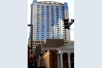 155 S Court Avenue #1410 - Photo 1