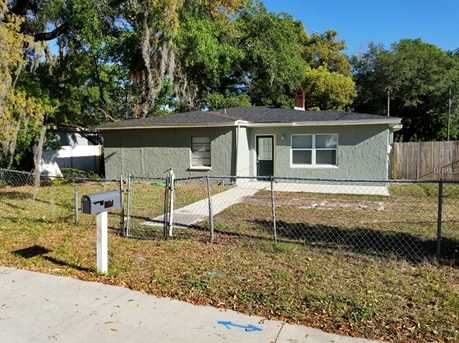 1708 e annie st tampa fl 33612 mls t2936409 coldwell banker
