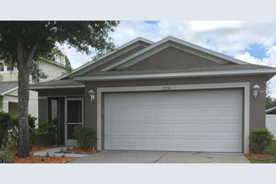 7730 Carriage Pointe Drive - Photo 1