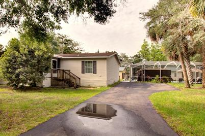 Brilliant 5106 Elder Palm Lane Tampa Fl 33619 Home Remodeling Inspirations Cosmcuboardxyz