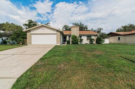 2509 S Golfview Drive - Photo 1