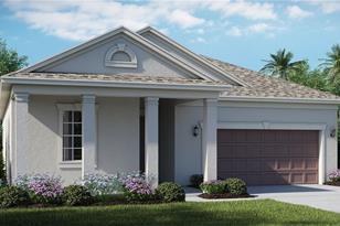 8888 Shadyside Ln, Land O Lakes, FL 34637 - MLS T3143005