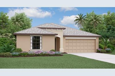 7106 Ozello Trail Avenue, Ruskin, FL 33573