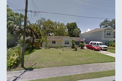 3816 W San Carlos Street - Photo 1