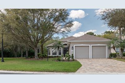 7452 Sea Island Lane - Photo 1