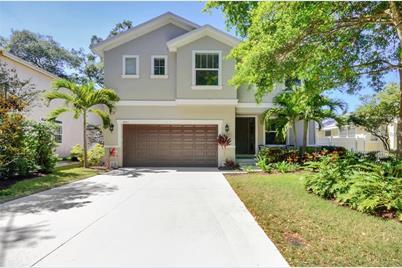 Astounding 2801 W Thornton Avenue Tampa Fl 33611 Home Interior And Landscaping Fragforummapetitesourisinfo
