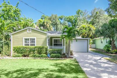 Awesome 3109 W Knights Ave Tampa Fl 33611 Mls T3172535 Download Free Architecture Designs Intelgarnamadebymaigaardcom