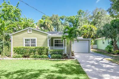 Wondrous 3109 W Knights Ave Tampa Fl 33611 Mls T3172535 Interior Design Ideas Lukepblogthenellocom