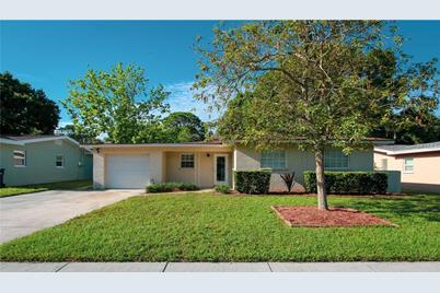 Enjoyable 4714 W Oakellar Ave Tampa Fl 33611 Mls T3173209 Interior Design Ideas Lukepblogthenellocom
